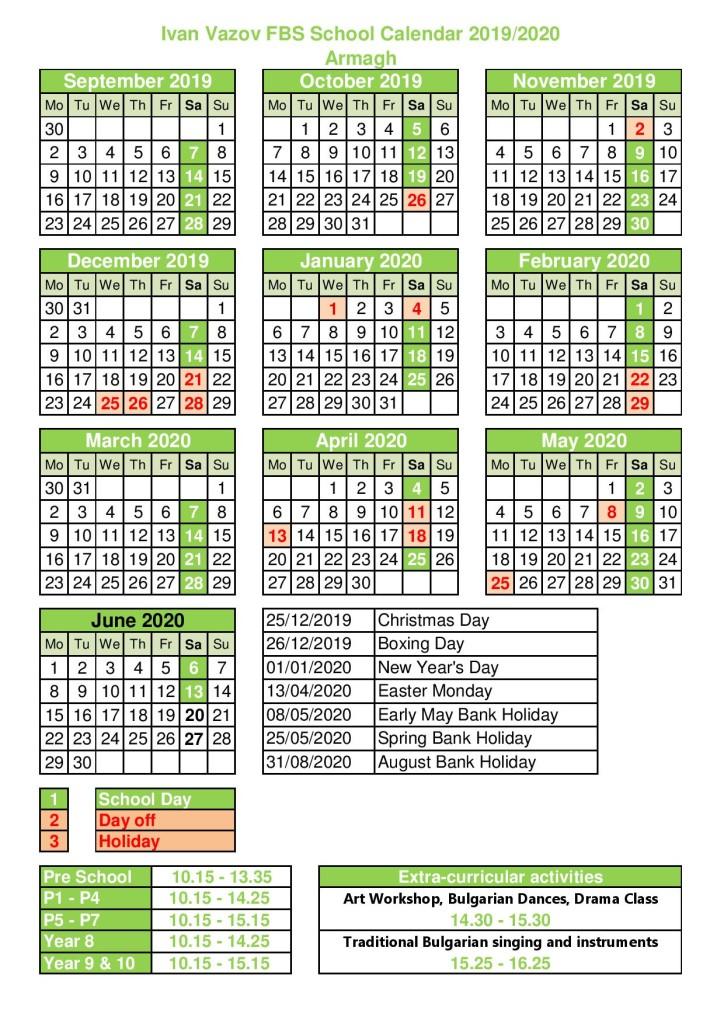 Calendar-Armagh-EN-19-20