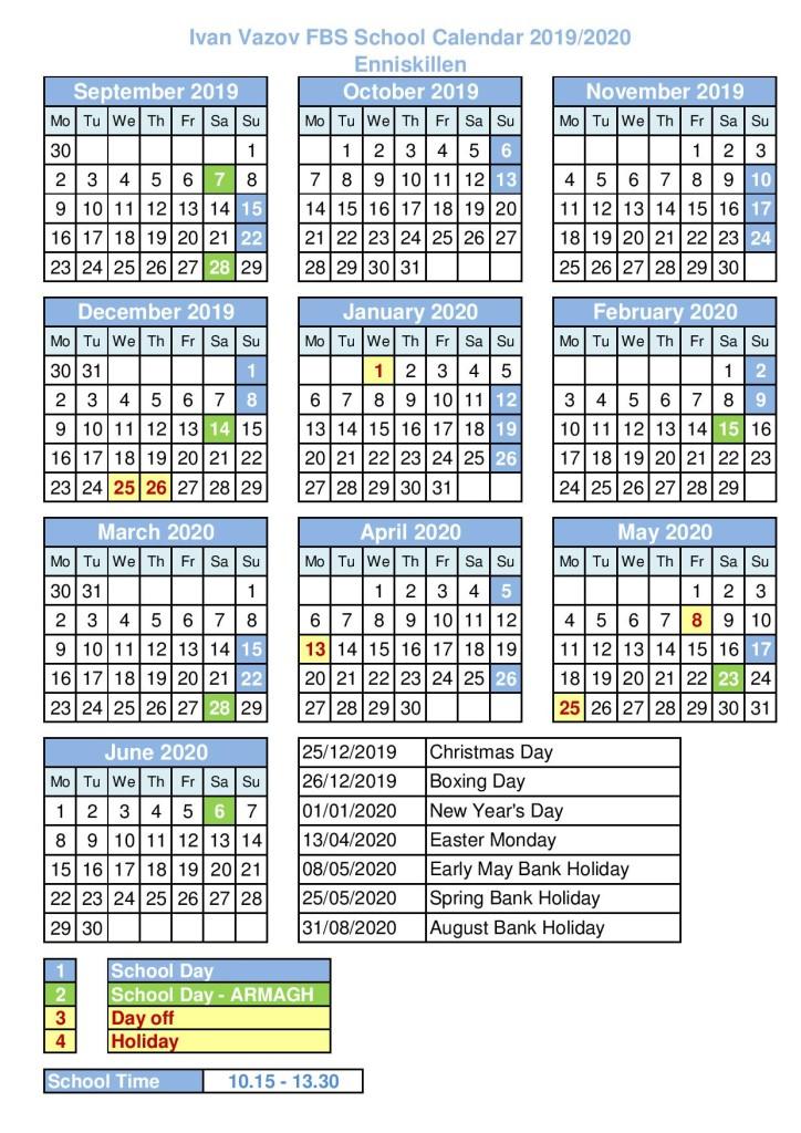 Calendar-Enniskillen-EN-19-20