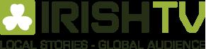 irishtv_logo